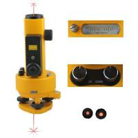 Buy cheap Laser Tools PL-2 from wholesalers