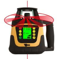 Buy cheap Laser Tools 400HV from wholesalers