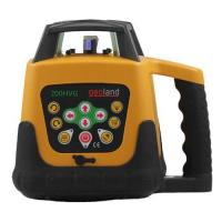 Buy cheap Laser Tools 200HVG from wholesalers