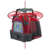 Buy cheap Laser Tools 300HV from wholesalers