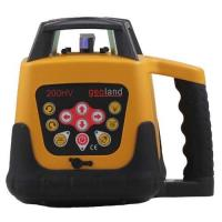 Buy cheap Laser Tools 200HV from wholesalers