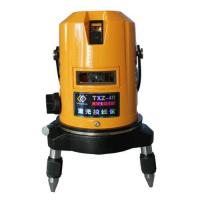 Buy cheap Laser Tools TXZ411 from wholesalers