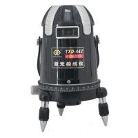 Buy cheap Laser Tools TXD442 from wholesalers