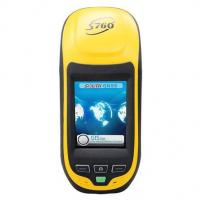 Buy cheap Survey Instruments S760GNSS/GISHandheldDevices S760GNSS/GISHandheldDevices from wholesalers