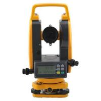 Buy cheap Survey Instruments DGT-02 DGT-02 from wholesalers