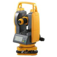 Buy cheap Survey Instruments DGT-10 DGT-10 from wholesalers