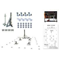 Buy cheap Surface ground eight diagrams from wholesalers