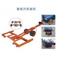 Buy cheap 2YQJ-3800H Ordinary inner gear gantry l from wholesalers