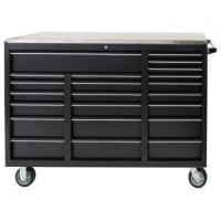 Buy cheap 72inches heavy duty tool cabinet LC7222IBK from wholesalers