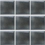 Buy cheap Mosaic GrayColorCeramicMosaic from wholesalers