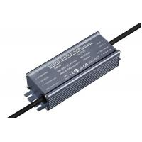 Buy cheap Triple Dimmable Power Type: ZH-HLB-100H from wholesalers