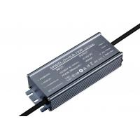 Buy cheap Led street light power Type: ZH-HLB-120H from wholesalers