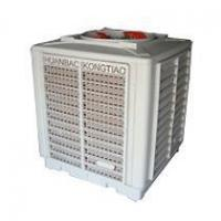 Buy cheap Industrial air cooler QF-22 from wholesalers