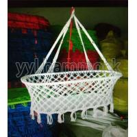 Buy cheap baby cradle from wholesalers