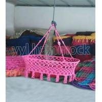 Quality baby cradle baby cradle for sale