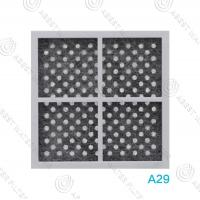 Buy cheap A29 Detail View from wholesalers