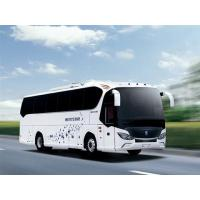 Buy cheap Coach Bus 12m coach bus from wholesalers