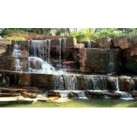 Wholesale Rockery waterfall from china suppliers