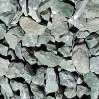 Wholesale Real Stone Green Cobbles YXPB-001A from china suppliers