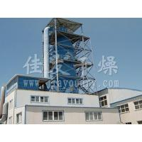 Wholesale YPG Pressure Spray (Cooling) Dryer from china suppliers