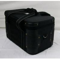 China studio carrying case on sale