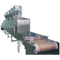Wholesale Polymer drying equipment from china suppliers