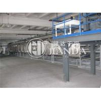 Wholesale Catalyst Chemical Mesh Belt Dryer from china suppliers
