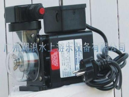 Quality Small electromagnetic pump12 for sale