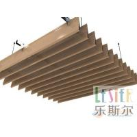 Wholesale Grain coupon -50 high -100 high -200 and high from china suppliers