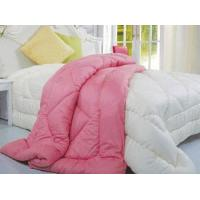 Wholesale microfiber quilt from china suppliers