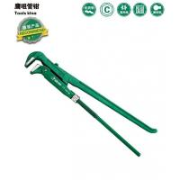 Wholesale Eagle mouth tongs Holding classes from china suppliers