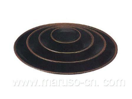 Quality Pottery No:S9-86-14/S9-86-15/S9-86-16/S9-86-17 for sale