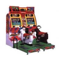 Wholesale horse racing arcade machine from china suppliers