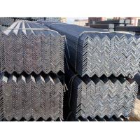 Wholesale Angle Steel from china suppliers