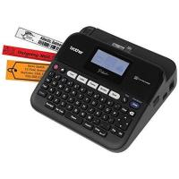 Wholesale Brother P-touch PTD450 PC Connectable Label Maker from china suppliers