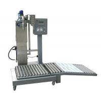 Wholesale DCS-300-CTliquid filling machine DCS-300 from china suppliers