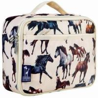 Wholesale Wildkin Horse Dreams Lunch Box from china suppliers