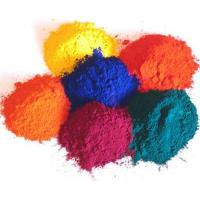 Wholesale Pigment from china suppliers
