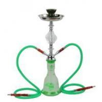 Wholesale Regular Hookah Product Model: MZ-10010 from china suppliers