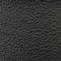 Wholesale semi pu artificial leather 21-fgt8ev24-3 for bags luggage suitcase from china suppliers