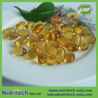 Wholesale Vitamin E softgel 400IU from china suppliers