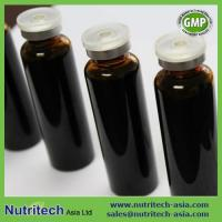 Chinese herbal oral liquid oem private label