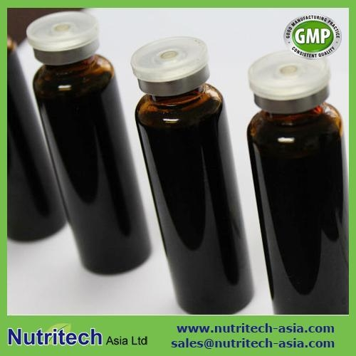 Quality Chinese herbal oral liquid oem private label for sale