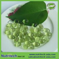 Wholesale Aloe vera 500mg softgel from china suppliers