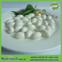Wholesale Calcium Vitamin D3 softgels from china suppliers
