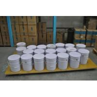 Wholesale 1032 Melamine Alkyd Impregnation Paint from china suppliers