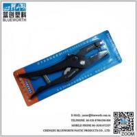 Wholesale aluminium automatic handle ear tag pliers, ear tag applicator, High Quality ear from china suppliers