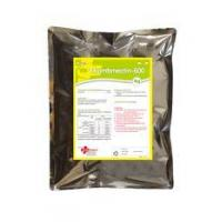 Wholesale Anti-Parasitics Thumbmectin-600 pwd. from china suppliers