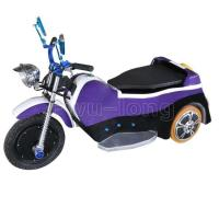 Wholesale Swing Motobycle FLSM-A10005 from china suppliers