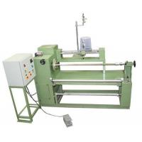 Wholesale PT Winding Machine from china suppliers
